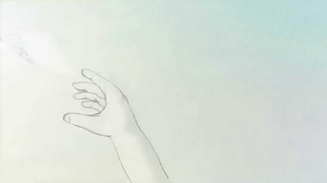 サラ・オレインの歌声が心に染みわたる三和シヤッターのCM