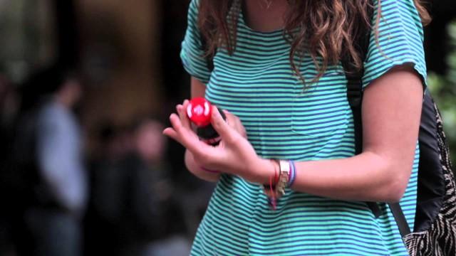 コカ・コーラが新入生の友達作りをサポート!?「コカ・コーラ Friendly Twist」