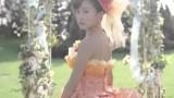 小島瑠璃子が出演するAya na tureのCM「彼目線」篇