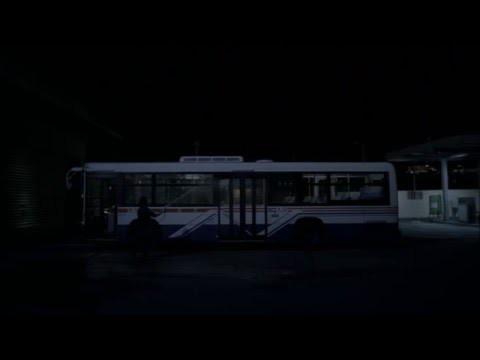 まるで短編映画!主演・監督を役所広司が務める長崎バスの運転者募集CM