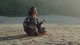 浦ちゃんによる「海の声」フルバージョンが聞ける!auのスペシャルムービー