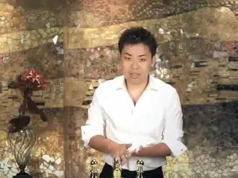 木村拓哉、岩尾望が出演するギャツビーのCM