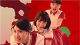 【CMまとめ】広瀬すず、土屋太鳳、松井愛莉が出演するロッテガーナのCM
