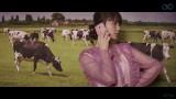 深田恭子、多部未華子、永野芽郁が出演するUQモバイルのCM