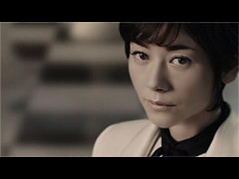 【CMまとめ】真木よう子が出演するタリーズコーヒーのCM