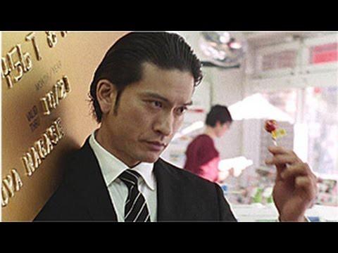 長瀬智也が出演するオリコカードCMまとめ4篇