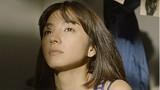 【CMまとめ】満島ひかりが出演する専科のCM8篇