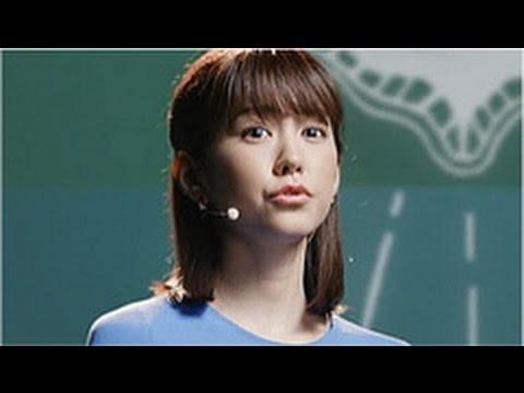 桐谷美玲が出演する三井住友海上あいおい生命のCMまとめ5篇
