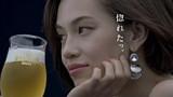 水原希子が出演するサントリー プレミアムモルツ〈香るエール〉「夏」篇