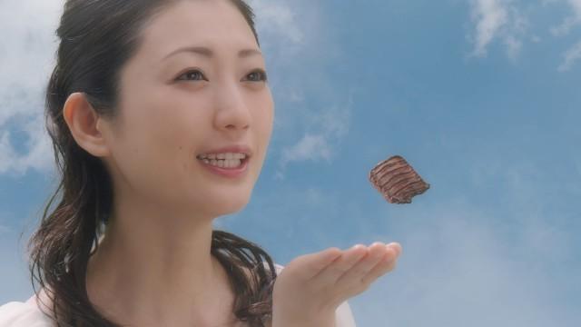 色気を振りまきまくりの壇蜜、ここまでやる!?仙台・宮城PRムービー